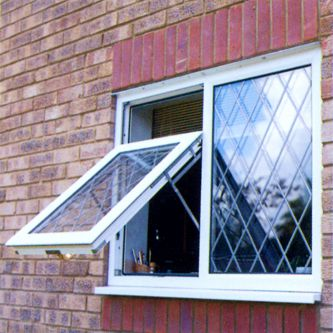 leaded windows, stained glass, obscure glass repairs